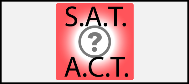 what are the differences between the sat and act