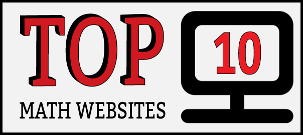 top math websites for parents and kids top 10 math websites image