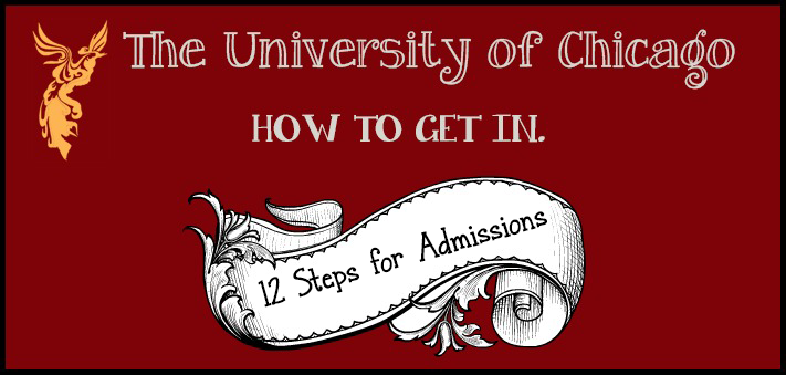 How to Get Into University of Chicago: Admissions Requirements