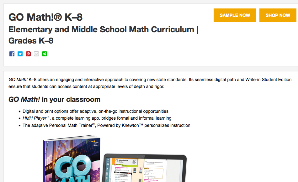 8th grade math worksheets, problems, games, and tests