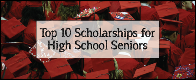 essay scholarships for hs seniors You are currently viewing scholarships for african american the $2,500 scholarship requires a brief essay and to high school and college students who wish.