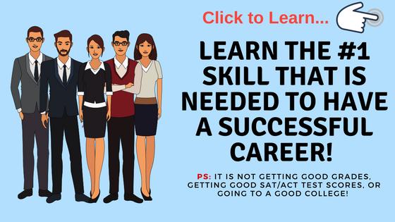 Harder teen jobs are often — pic 12
