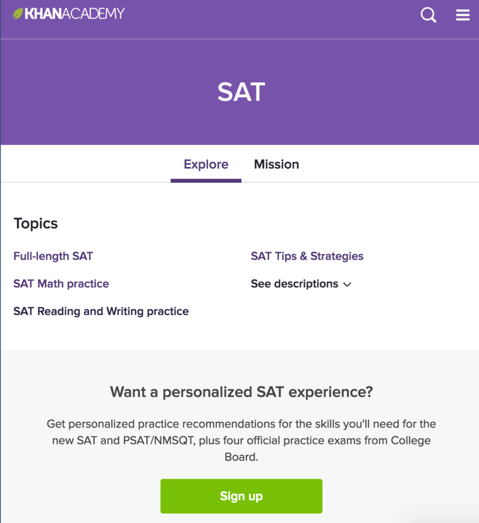 how to prepare for the sat Learn how to study for the sat or act, and find the test prep method that's right for how to study for the act or sat what's our best tip for mastering this standardized preparing for the sat is the best way to prepare for the psat now for a limited time, get our psat prep (a.