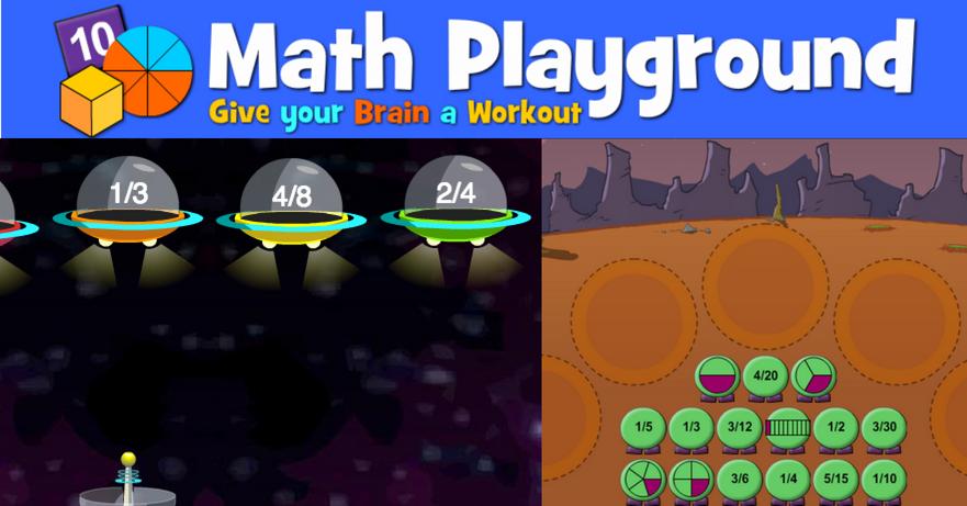 Felsebiyat Dergisi – Popular Math Playground Dino Division