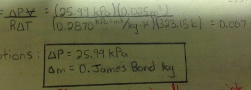 007 james bond math