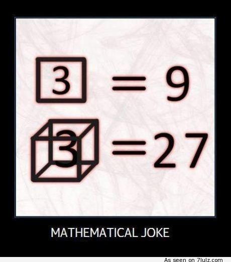 math 3s