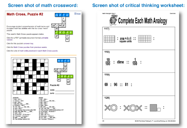 math worksheet : best math worksheets websites  educational math activities : Math Worksheet Website