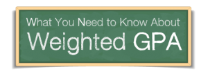 what-you-need-to-know-about-weighted-gpa-banner