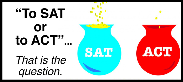 save time and energy with the SAT image