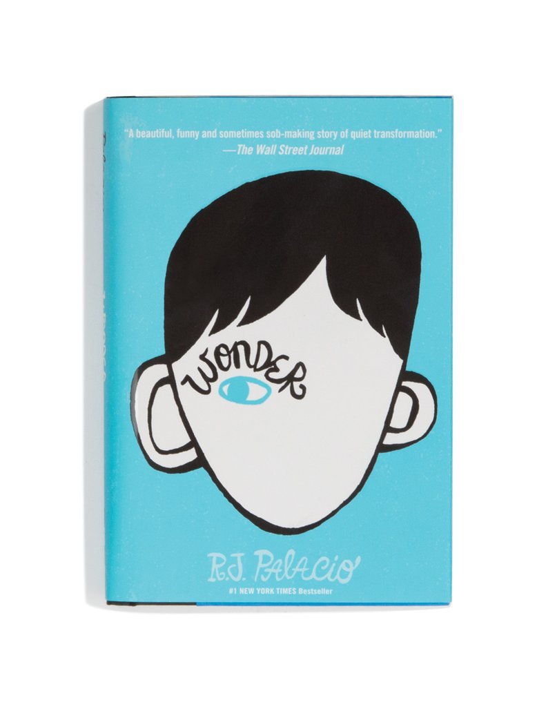 books for 5th graders