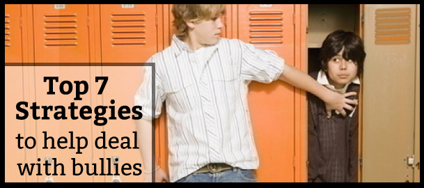 7-strategies-to-help-with-bullies bullying