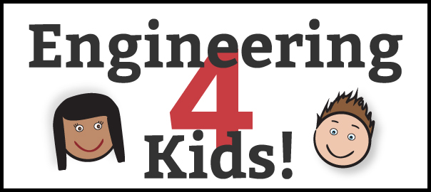 engineering for kids summer camp chandler arizona