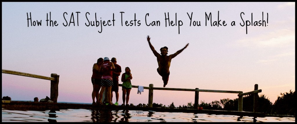 sat subject tests can help you student-tutor