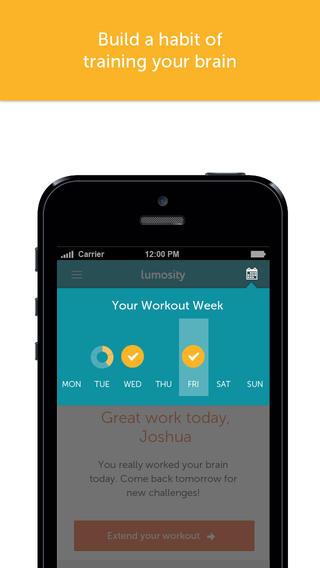 Lumosity 2 top math apps