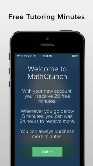 Top 8 Math Iphone Apps Student Tutor