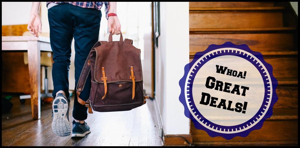school supplies deals save money student-tutor