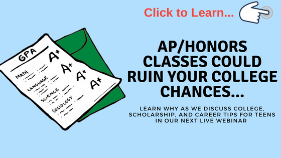 What are the Differences Between AP and Honors Classes