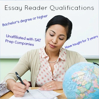 How to Get a Perfect 8|8|8 SAT Essay Score