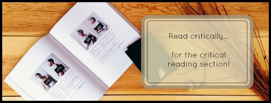 SAT critical reading section what is covered student-tutor