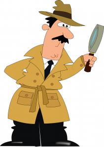 detective-311684_1280