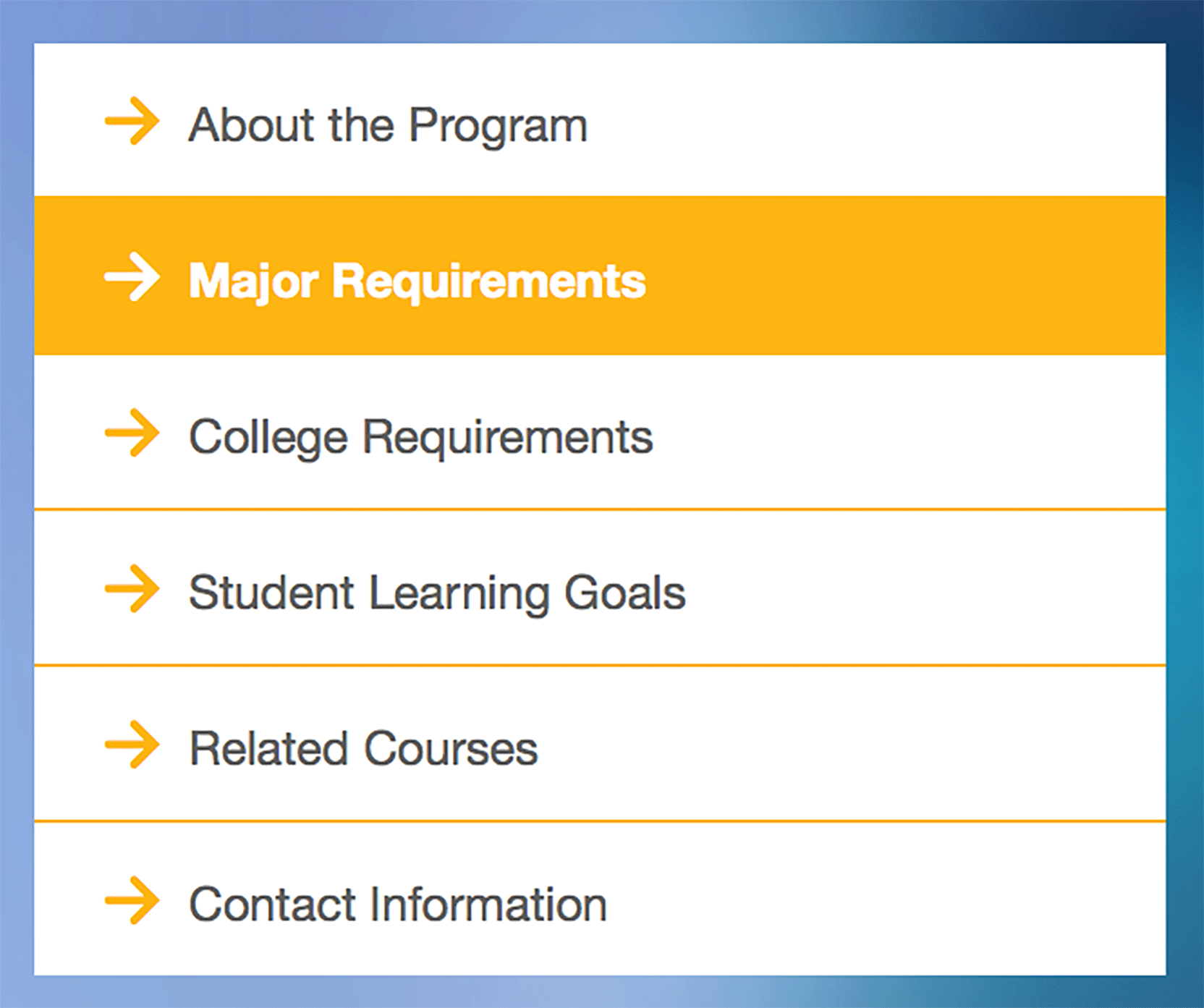 How to Get In: UC Berkeley Admissions Requirements