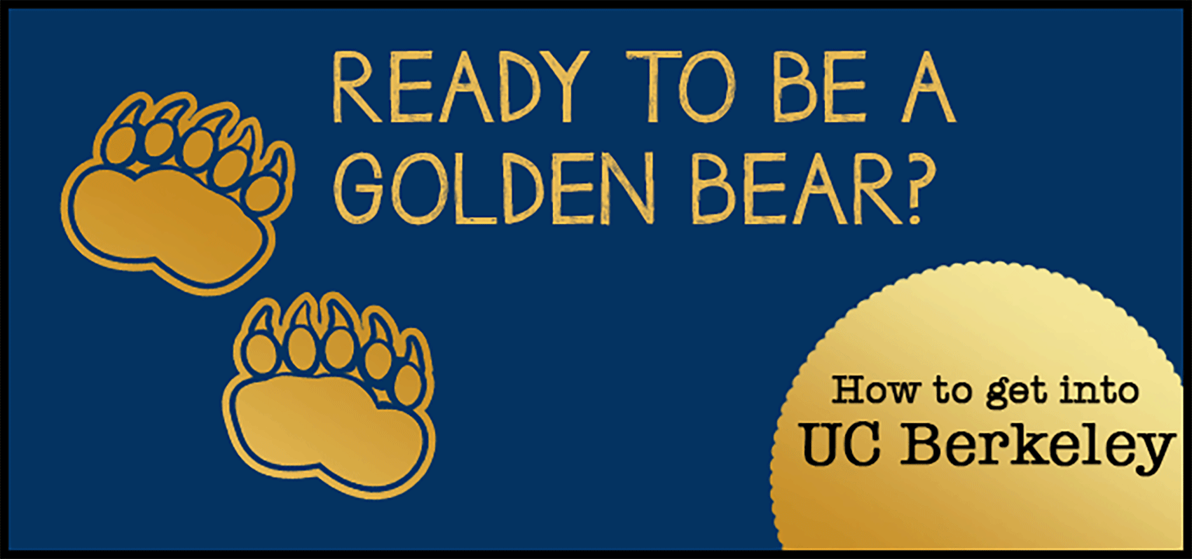 how to get in uc berkeley admissions requirements