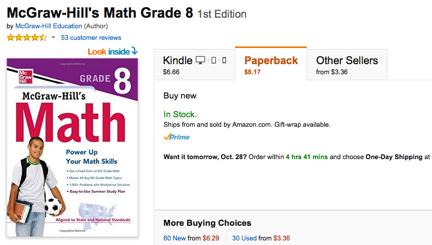 math worksheet : 8th grade math eog practice test online  educational math activities : 8th Grade Math Worksheets Online