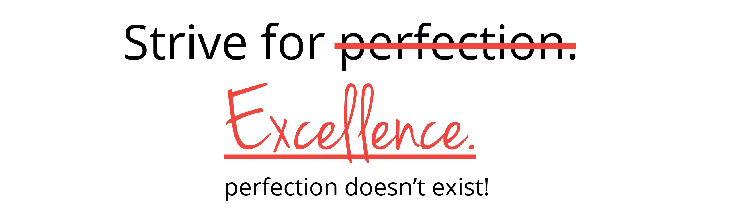 excellence-01