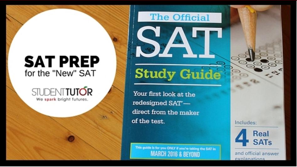 sat test prep online course