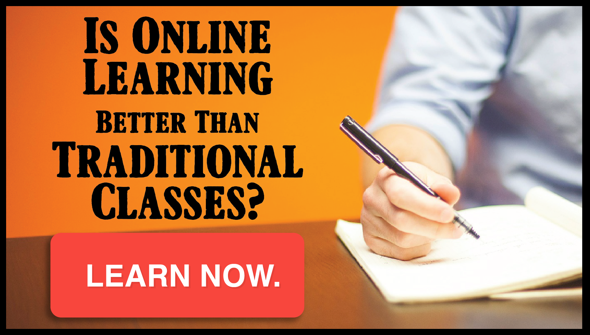 online tutoring collin college subjects how to do a writing