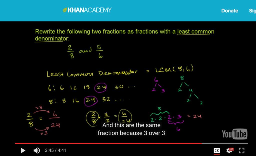SAT math no calculator practice