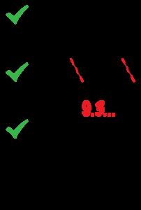 remove 0s-01