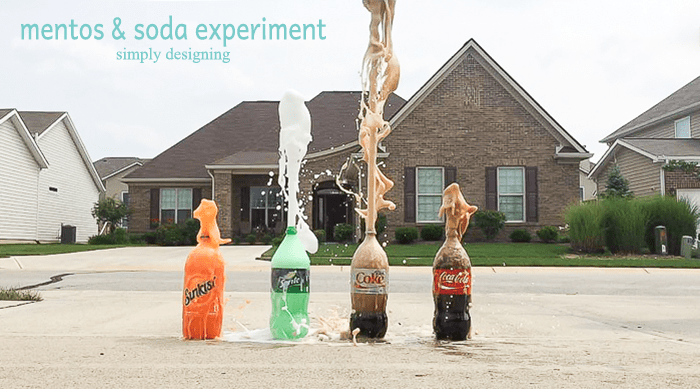 mentos-and-soda-experiment-via-simply-designing