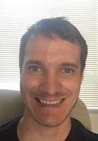 James Gordon- A College Essays tutor in Bellevue, WA