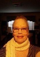 Joan Fisher - A Geometry tutor in Bellevue, WA