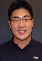 Daniel Pak - A Algebra tutor in Everett, WA
