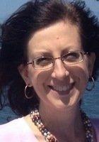 Suzanne Martin- A Elementary Math tutor in Everett, WA