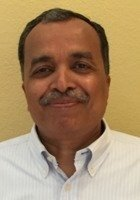 Dwarka Nath - A english tutor in Chandler, AZ