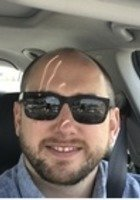 Timothy Ashe Jr - A ACT Prep tutor in Chandler, CA