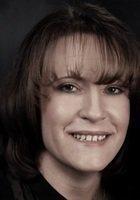 Mickie Baca - A Algebra tutor in Chandler, CA