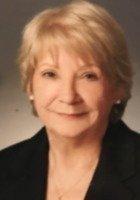 Sandra Ulmer - A Anatomy tutor in Chandler, CA