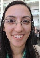 Soukaina Noor - A Biology tutor in Chandler, CA