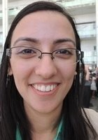 Soukaina Noor - A Chemistry tutor in Chandler, CA