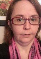 Patricia Huey - A Essay Editing tutor in Chandler, CA