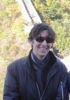 Daniel Shaughnessy - A Essay Editing tutor in Chandler, CA