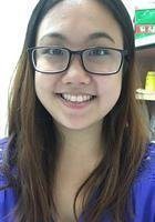 Angela Fu - A French tutor in Chandler, CA