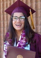 Vivian Dominguez - A French tutor in Chandler, CA