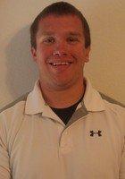Joey Baron - A Geometry tutor in Chandler, CA