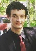 Dylan Feldpausch - A GMAT tutor in Chandler, CA