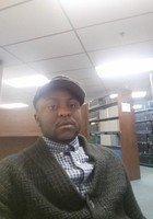 Richard Ajilo - A Graduate Test Prep tutor in Chandler, CA